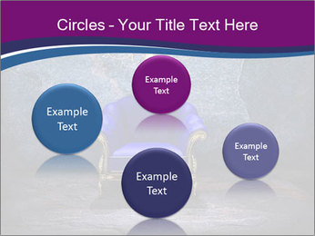 0000061677 PowerPoint Template - Slide 77