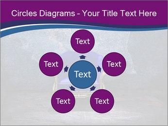 0000061677 PowerPoint Templates - Slide 78
