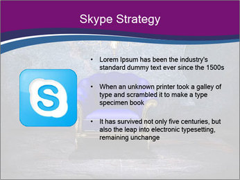 0000061677 PowerPoint Templates - Slide 8