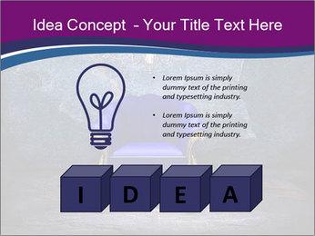 0000061677 PowerPoint Templates - Slide 80