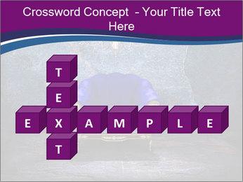 0000061677 PowerPoint Templates - Slide 82