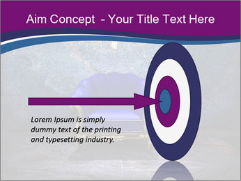 0000061677 PowerPoint Templates - Slide 83