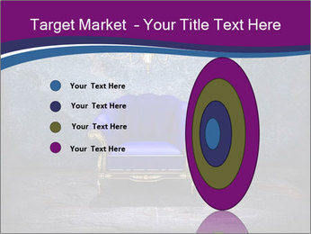 0000061677 PowerPoint Template - Slide 84