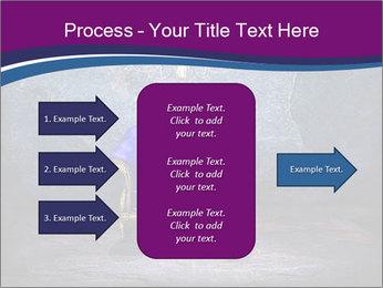 0000061677 PowerPoint Templates - Slide 85