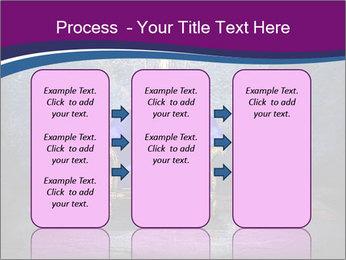 0000061677 PowerPoint Templates - Slide 86