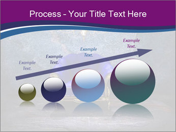 0000061677 PowerPoint Template - Slide 87