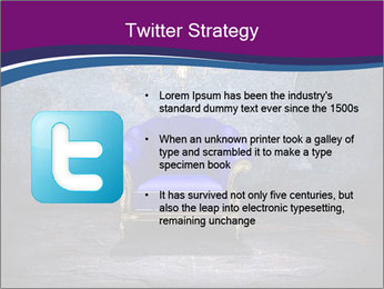 0000061677 PowerPoint Template - Slide 9
