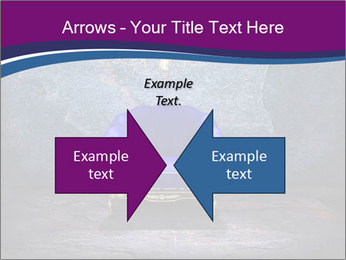 0000061677 PowerPoint Template - Slide 90