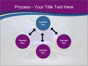 0000061677 PowerPoint Templates - Slide 91