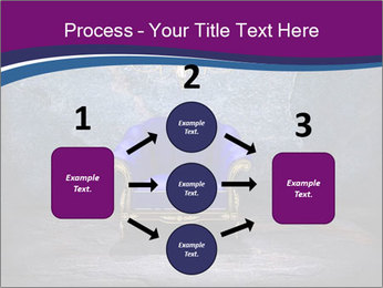0000061677 PowerPoint Templates - Slide 92