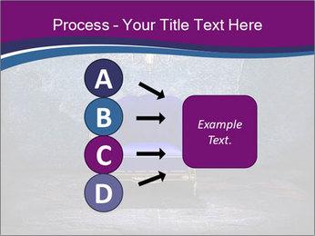 0000061677 PowerPoint Template - Slide 94