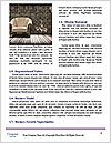 0000061677 Word Template - Page 4