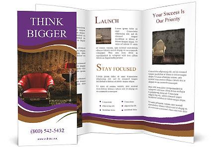 0000061678 Brochure Template