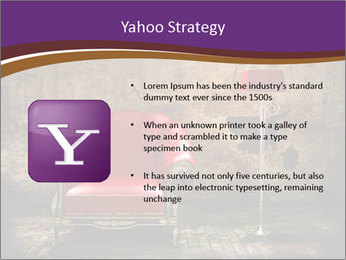 0000061678 PowerPoint Templates - Slide 11