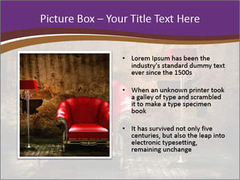 0000061678 PowerPoint Templates - Slide 13