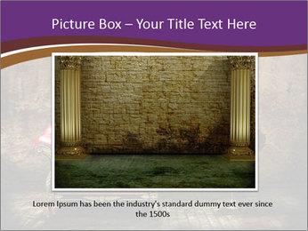 0000061678 PowerPoint Templates - Slide 16
