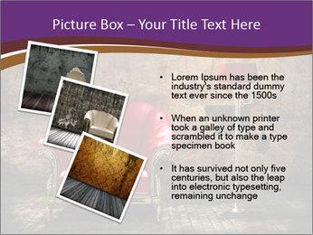 0000061678 PowerPoint Templates - Slide 17