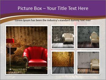 0000061678 PowerPoint Templates - Slide 19