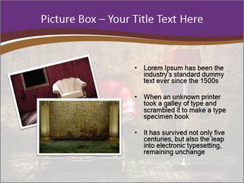 0000061678 PowerPoint Templates - Slide 20
