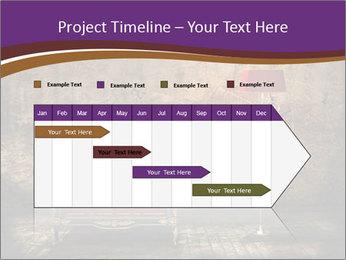 0000061678 PowerPoint Templates - Slide 25
