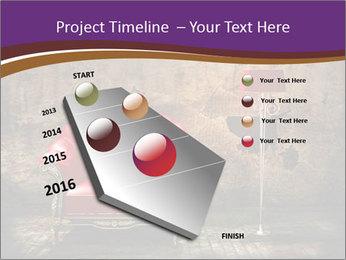 0000061678 PowerPoint Templates - Slide 26