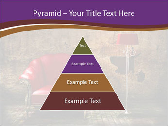 0000061678 PowerPoint Templates - Slide 30