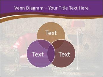 0000061678 PowerPoint Templates - Slide 33