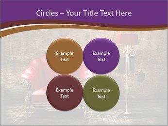 0000061678 PowerPoint Templates - Slide 38