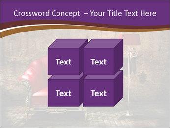 0000061678 PowerPoint Templates - Slide 39