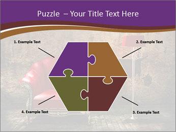 0000061678 PowerPoint Templates - Slide 40