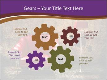 0000061678 PowerPoint Templates - Slide 47