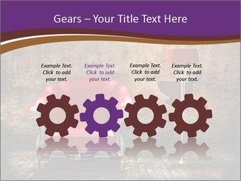 0000061678 PowerPoint Templates - Slide 48