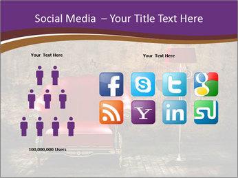 0000061678 PowerPoint Templates - Slide 5