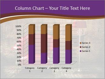 0000061678 PowerPoint Templates - Slide 50