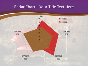 0000061678 PowerPoint Templates - Slide 51