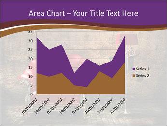 0000061678 PowerPoint Templates - Slide 53