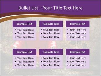 0000061678 PowerPoint Templates - Slide 56