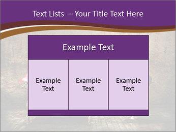 0000061678 PowerPoint Templates - Slide 59