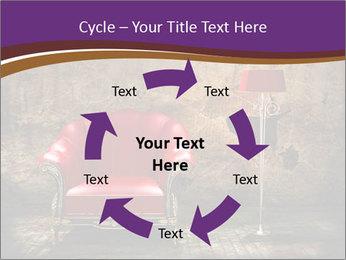 0000061678 PowerPoint Templates - Slide 62