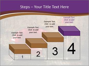 0000061678 PowerPoint Templates - Slide 64