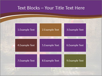 0000061678 PowerPoint Templates - Slide 68
