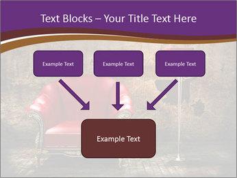 0000061678 PowerPoint Templates - Slide 70