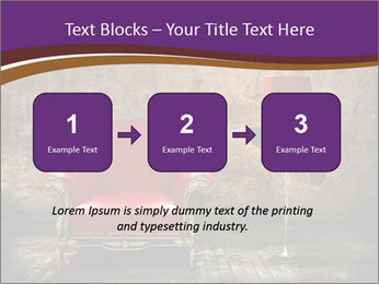 0000061678 PowerPoint Templates - Slide 71