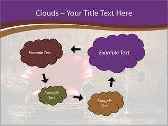 0000061678 PowerPoint Templates - Slide 72