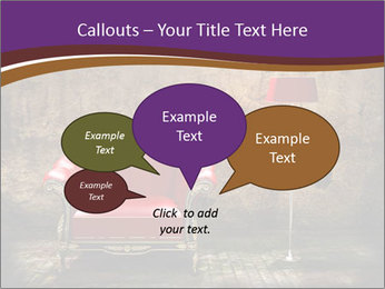 0000061678 PowerPoint Templates - Slide 73