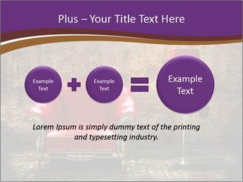 0000061678 PowerPoint Templates - Slide 75