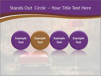 0000061678 PowerPoint Templates - Slide 76