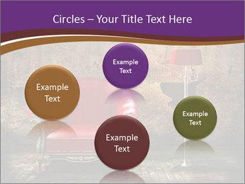 0000061678 PowerPoint Templates - Slide 77