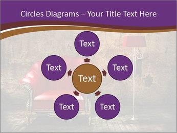 0000061678 PowerPoint Templates - Slide 78