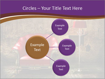 0000061678 PowerPoint Templates - Slide 79